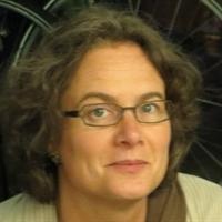 Gemma van der Haar