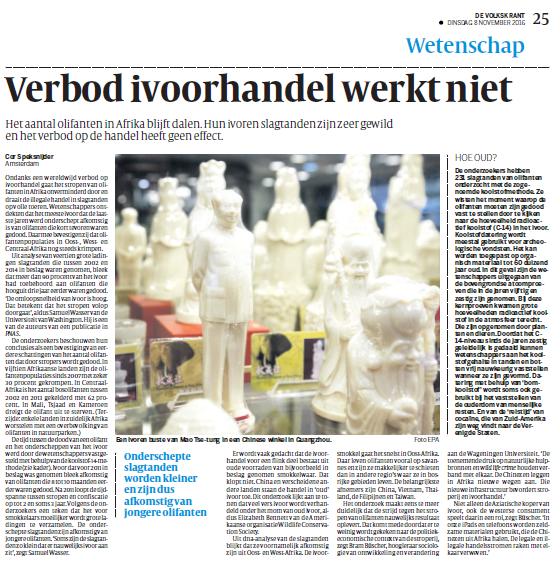 nieuws_verbod-op-ivoorhandel-werk-niet