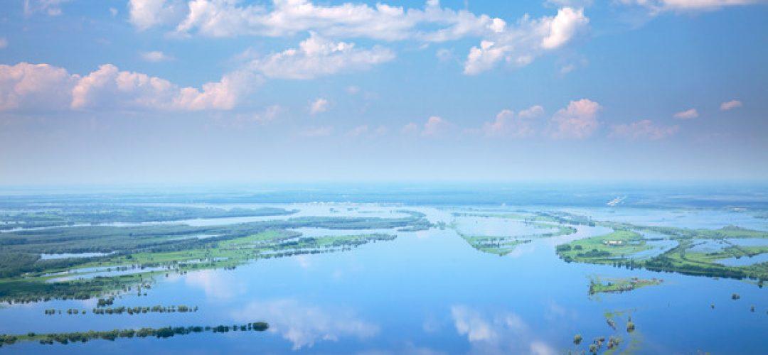 cropped-floods2.jpg