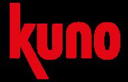 kuno-logo-500x321-1